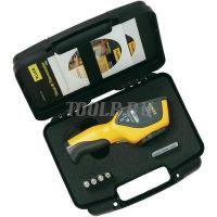 Визуальный пирометр-тепловизор Fluke VT04 - купить в интернет-магазине www.toolb.ru  цена