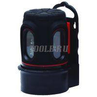 Лазерный построитель плоскостей  KAPRO 888 - купить в интернет-магазине www.toolb.ru цена и обзор