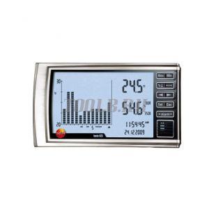 Testo 623 - термогигрометр