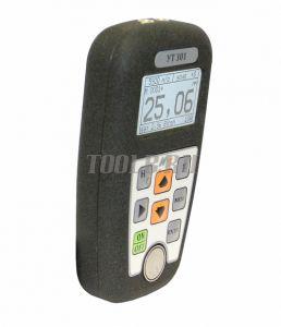 УТ-301М (UT-301M) - ультразвуковой толщиномер