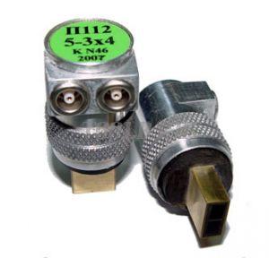 Преобразователь П112-5-Б4x4