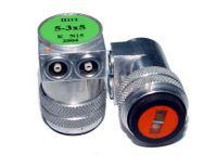 Преобразователь П112-5-А6/2 -  купить в интернет-магазине www.toolb.ru цена, обзор, характеристики, производитель, АКС, acsys