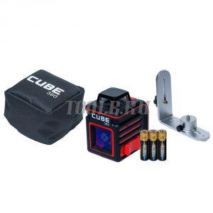 ADA CUBE 360 HOME EDITION - лазерный нивелир