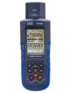 DT-9501 - дозиметр