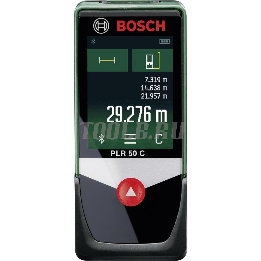Bosch - онлайн каталог бытовой техники и электроники