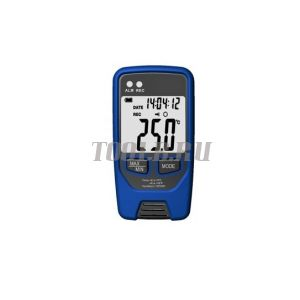 MLG TH24 Profi - термогигрометр самописец
