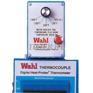 Wahl TA70-ACK - калибратор электронных термометров