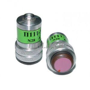 П111-5-П10 - Преобразователь полиуретановый протектор