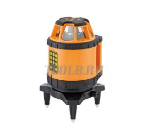 Geo-Fennel FL 1000 HP - лазерный нивелир ротационный