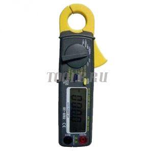 DT-9702 - электроизмерительные клещи