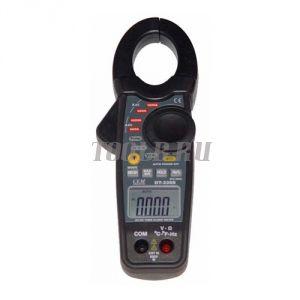 DT-3368 - электроизмерительные клещи