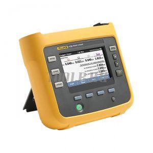 Fluke 1730/INTL - анализатор качества электроэнергии