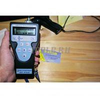 Склерометр ИПС-МГ4.03 измеритель прочности - купить в интернет-магазине www.toolb.ru цена, обзор, характеристики, тест, акция, низкая цена, распродажа, отзывы, стройприбор, stroypribor.ru