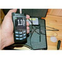Толщиномер покрытий Константа К5 - купить в интернет-магазине www.toolb.ru цена, обзор, характеристики, официальный