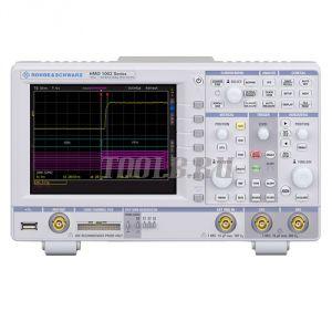 Rohde & Schwarz HMO1072 - цифровой осциллограф