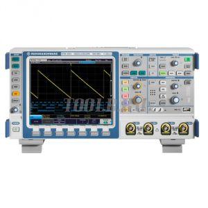 Rohde & Schwarz RTM2022 - цифровой осциллограф
