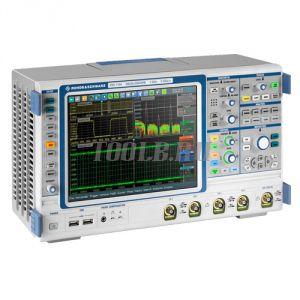 Rohde & Schwarz R&S®RTE1022 - цифровой осциллограф