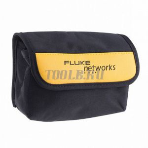 Fluke Networks MS2-POUCH - сумка