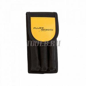Маленькая сумка Fluke Networks CASE-PTNX-SM