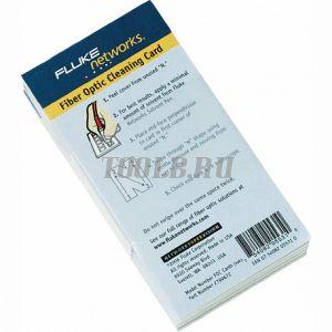 Fluke Networks NFC-CARDS-5P