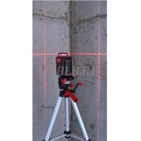 Infiniter CL360 - лазерный нивелир-уровень - купить в интернет-магазине www.toolb.ru цена, обзор, характеристики, фото, заказ, онлайн, производитель, официальный, сайт, поверка, отзывы