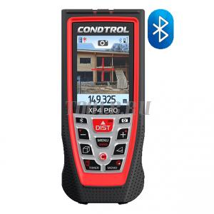 CONDTROL XP4 Pro - лазерный дальномер
