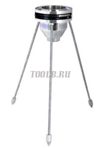 Novotest ВЗ-246 - Вискозиметр