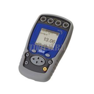 AOIP TC 6622R - калибратор термопреобразователей сопротивления