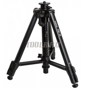 Штатив Leica TRI70