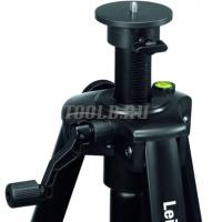 Алюминиевый телескопический штатив Leica TRI70 - купить в интернет-магазине www.toolb.ru цена и обзор