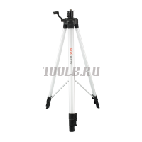 штатив RGK LET-170 - купить в интернет-магазине www.toolb.ru цена и обзор