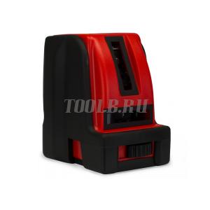 RGK LP-103 - лазерный нивелир