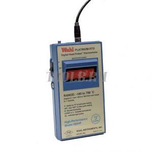 Wahl 392HP Platinum RTD - термометр электронный
