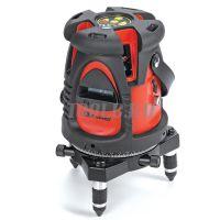 Лазерный построитель плоскостей  KAPRO 895 - купить в интернет-магазине www.toolb.ru цена и обзор