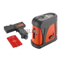 Лазерный построитель плоскостей  KAPRO 894 - купить в интернет-магазине www.toolb.ru цена и обзор