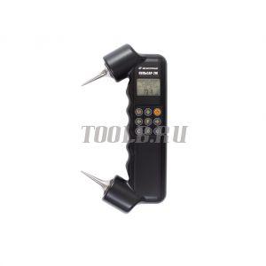 ПУЛЬСАР-2М - ультразвуковой прибор (моноблок)