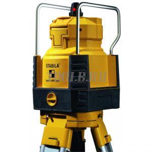 STABILA LAPR 150 Set - лазерный нивелир ротационный