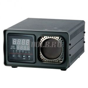 BX-500 - калибратор пирометров-термометров