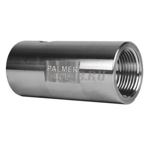 Palmer ACE MPT - тестер давления