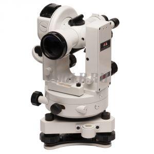 ADA PROF-X15 - оптический теодолит