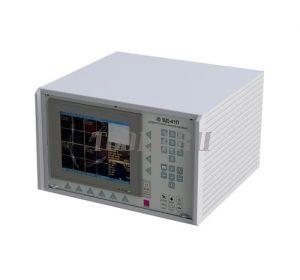 ВД-41П - Вихретоковый дефектоскоп