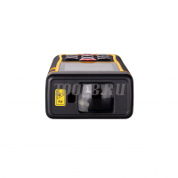 RGK D100 - Лазерный дальномер - купить в интернет-магазине www.toolb.ru цена, обзор, характеристики, фото, заказ, онлайн, производитель, официальный, сайт, поверка, отзывы