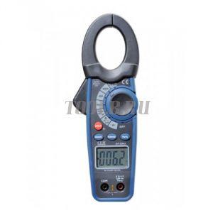 DT-3361 - электроизмерительные клещи
