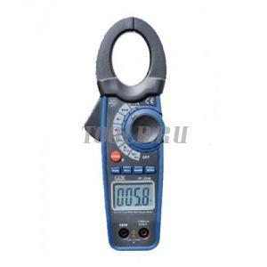 DT-3348 - электроизмерительные клещи