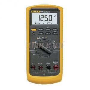 Fluke 88V/A - мультиметр