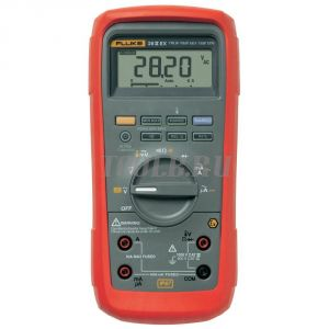 Fluke 28-II Ex - мультиметр
