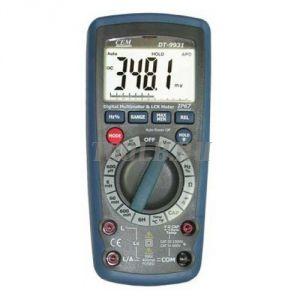 CEM DT-9931 - мультиметр цифровой