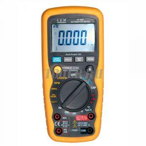 CEM AT-9955 - мультиметр цифровой