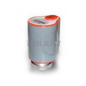 MET-HV - миниатюрный ультразвуковой твердомер