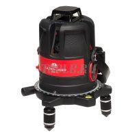 ADA ULTRALiner 360 4V SET - Лазерный нивелир (уровень) - купить в интернет-магазине www.toolb.ru цена, обзор, характеристики, фото, заказ, онлайн, производитель, официальный, сайт, новинка,